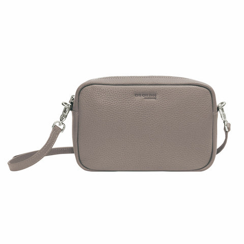 Missy Bag - Light Grey