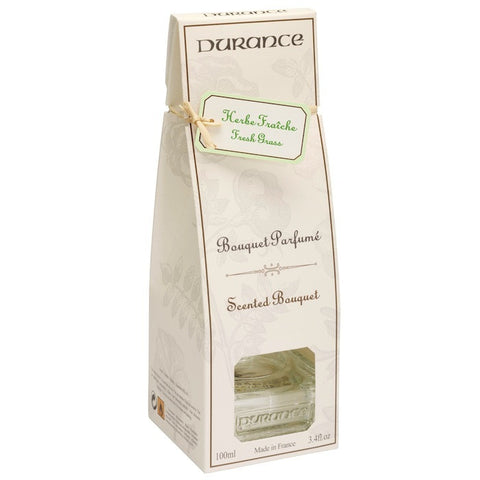 Scented Bouquet 100ml - Fresh Grass