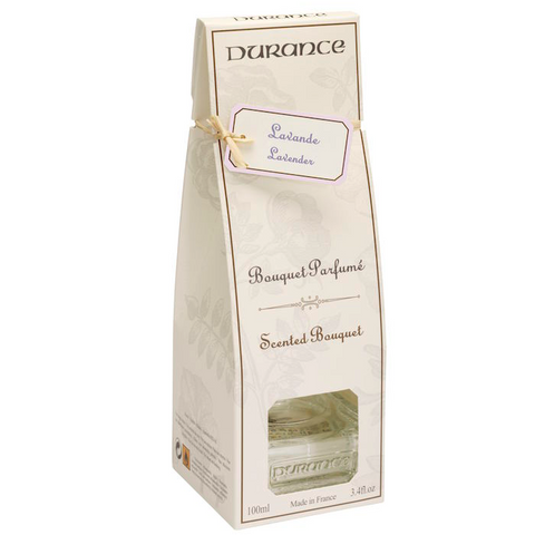 Scented Bouquet 100ml - Lavender