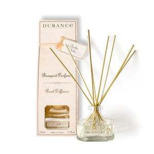 Scented Bouquet 100ml - Tonka