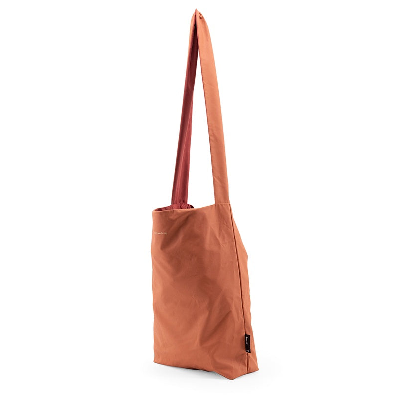 Feel Good Bag Autumn Leaf