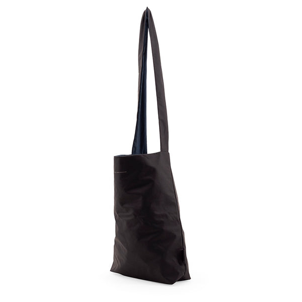 Feel Good Bag Black