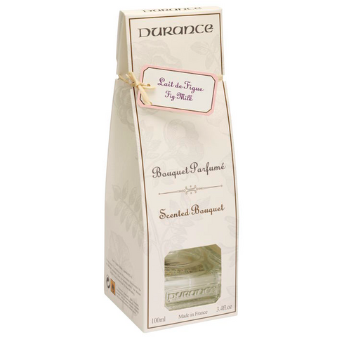 Scented Bouquet 100ml - Fig Milk