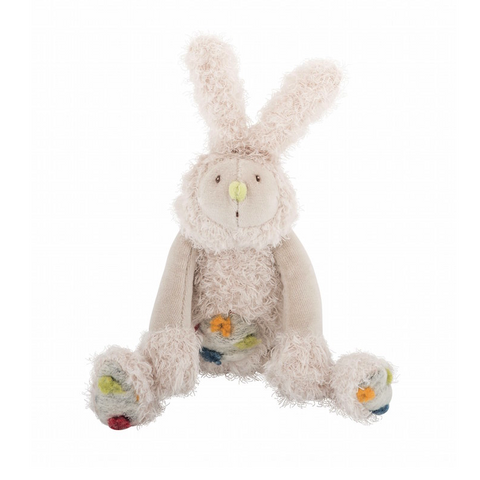 Rabbit Small Doll