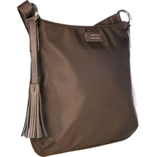 Load image into Gallery viewer, Celia Crossbody Bag Chocolate