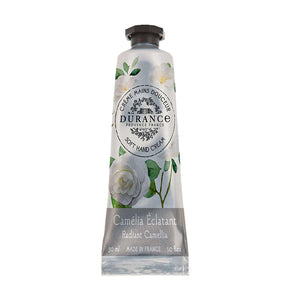 Radiant Camellia Hand cream 30ml