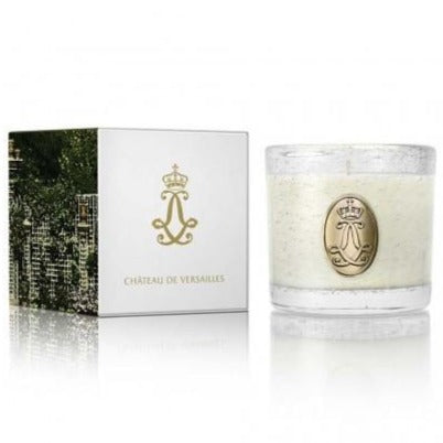 Scented Candle - Les Bosquets