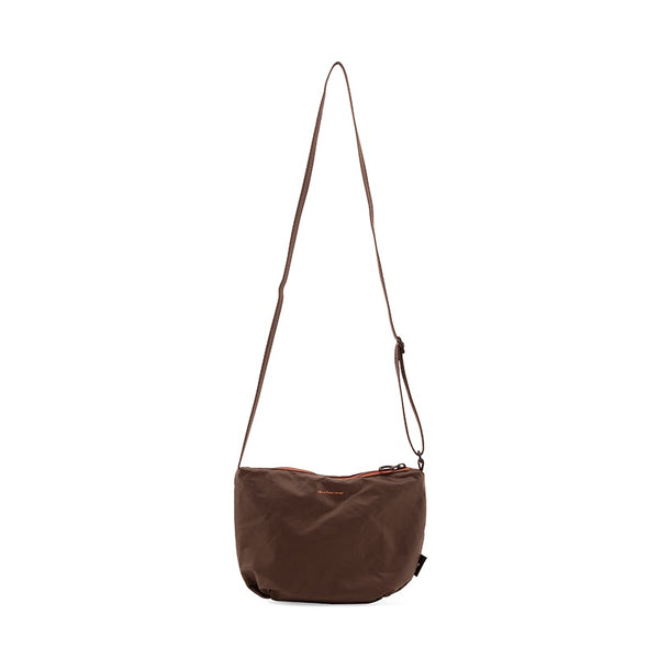 Crossbody Bag Java Brown