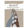 Donkeys Book
