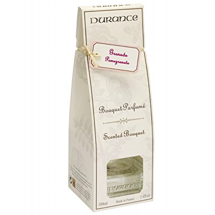 Scented Bouquet 100ml - Pomegranate