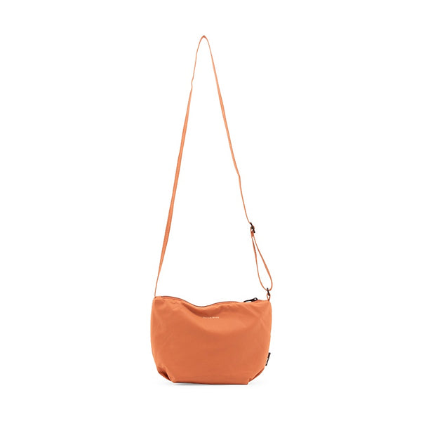 Crossbody Bag Autumn Leaf