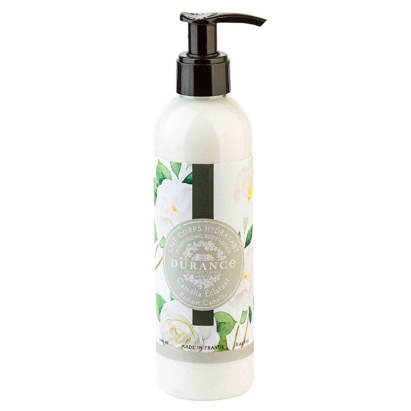 Radiant Camellia Body Lotion 250ml