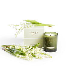 Load image into Gallery viewer, Scented Candle Muguet des Bois