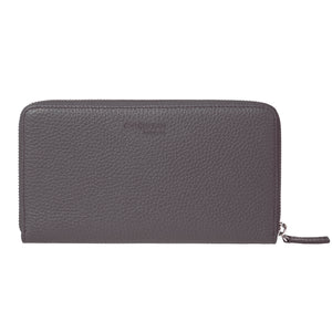 Business Wallet - Graphite
