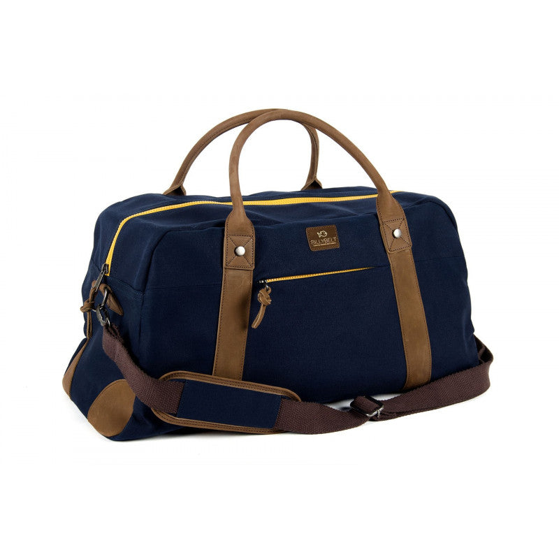 Travel Bag - Navy