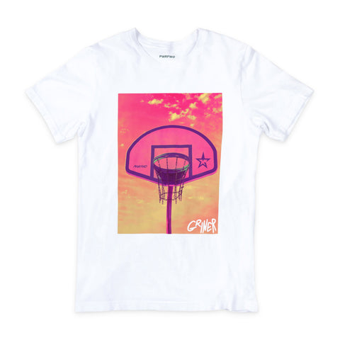 Hoop Dreams Tee
