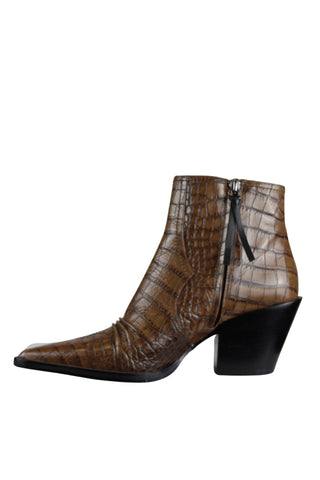 Dorothee Schumacher Booties