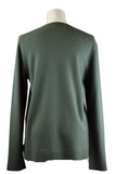 Repeat Crewneck Cashmere Sweater