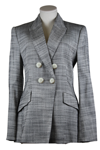 Dorothee Schumacher 4 Button Jacket