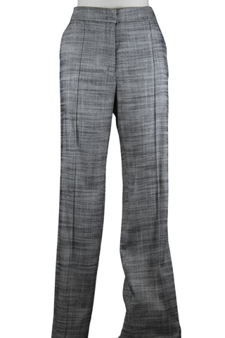 Dorothee Schumacher Suit Trousers