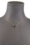 Dean Davidson Signature Necklace (Pick Up In Store Only)