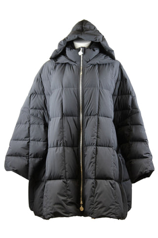 Ienki Ienki Short Puffer Jacket (Pick Up In Store Only)
