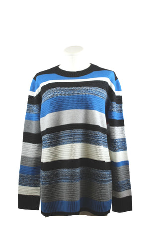 Akris Crewneck Sweater