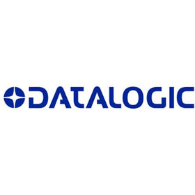 Datalogic-Scanners