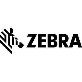 Zebra Scanners and Printers