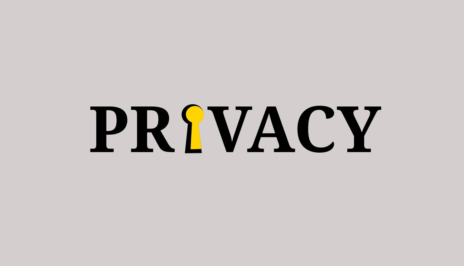 Privacy-Policy-Barcode-scanners-com-au