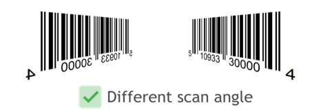 best barcode scanners