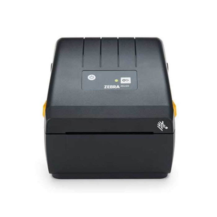 Zebra ZD220 Direct Thermal Label Printer