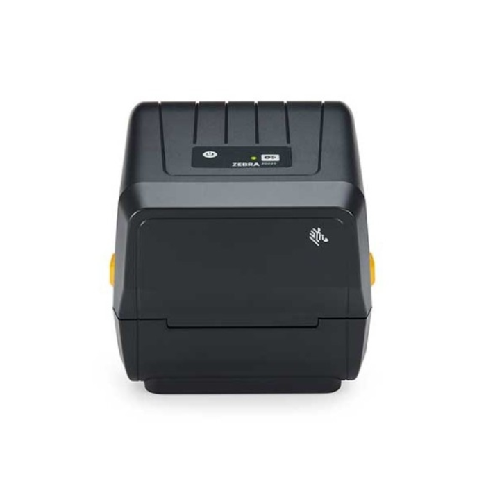 Zebra ZD220 Thermal Transfer Label Printer