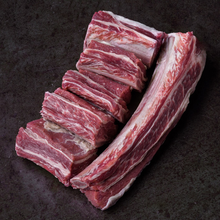 Load image into Gallery viewer, Short Rib