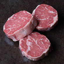 Load image into Gallery viewer, RibEye Fillet