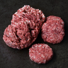 Load image into Gallery viewer, Ground Beef