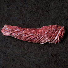 Load image into Gallery viewer, Hanger Steak