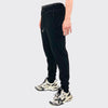 Men's Tribal Society TS Jersey Track Pants - Blank