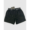 TS Swim Shorts - Black