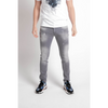 Men's Tribal Society Tribal Jeans - Grey