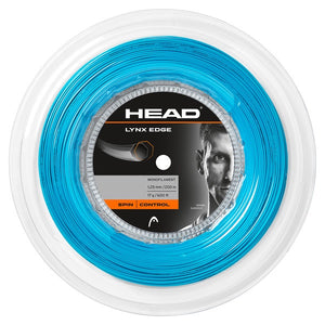 Head Lynx Edge Tennis String Reel