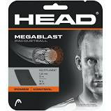Head MegaBlast Tennis String