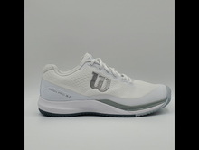 Load image into Gallery viewer, Wilson Men's Rush Pro 3.0 Tennis Shoes - All About Tennis
