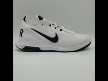 Load image into Gallery viewer, Nike Men's Air Max Wildcard Tennis Shoes