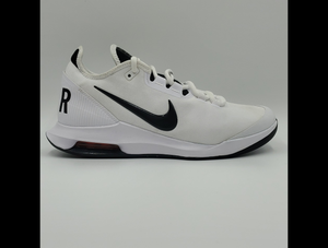 Nike Men's Air Max Wildcard Tennis Shoes