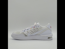 Load image into Gallery viewer, Nike Men's Court Air Max Vapor Wing Tennis Shoes - All About Tennis