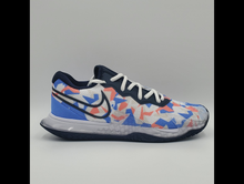 Load image into Gallery viewer, Nike Women's Air Zoom Vapor Cage 4 Tennis Shoes - 406