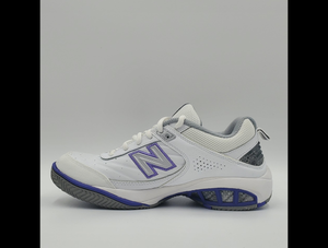 New Balance Women's MC806W Tennis Shoes