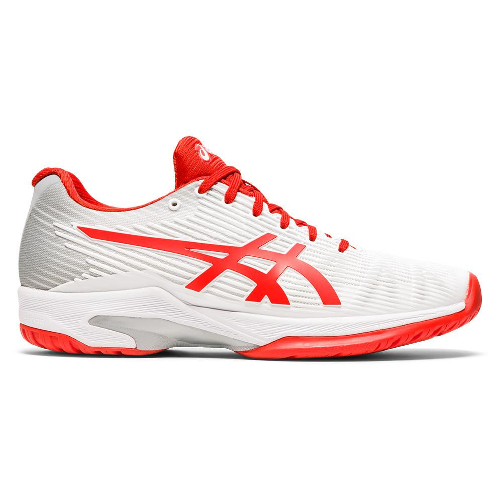 Asics W Solution Speed FF