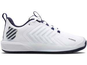 K-Swiss Men's Ultrashot 3 - 177
